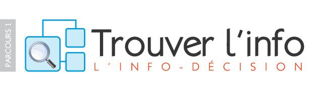 Trouver l'information par une formation à la recherche d'information en Lorraine, Alsace, Champagne, Luxembourg, Dijon. Méthodes et outils pour la recherche d'information sur le Web